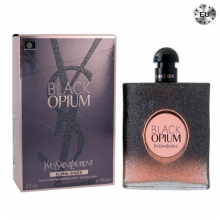 Yves Saint Laurent Black Opium Floral Shock, 90 ml (EU)