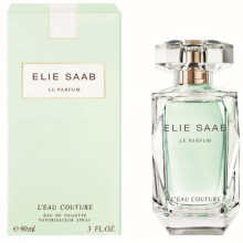 "Парфюмерная вода Elie Saab ""L'eau Couture"", 90 ml"