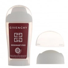 Дезодорант-стик Givenchy Pou Homme, 40 ml
