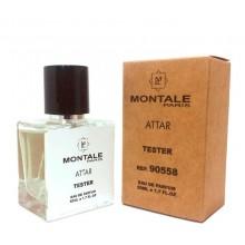 "Тестер Montale ""Attar"", 50ml"