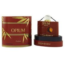 """Духи Yves Saint Laurent """"Opium"""", 7,5 ml"""