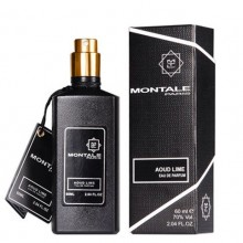 "Montale ""Aoud Lime"", 60 ml"