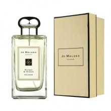 "Jo Malone "" Nutmeg & Ginger Cologne "",100ML"