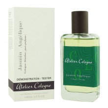 "Парфюмерная вода Atelier Cologne ""Jasmin Angelique"", 100 ml"