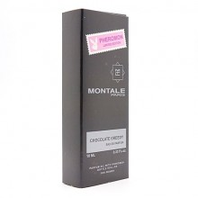"Духи с феромонами Montale ""Chocolate Greedy"", 10ml"