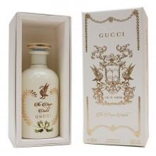 """Парфюмерная вода Gucci """"The Virgin Violet"""", 100 ml (в подарочной упаковке)"""