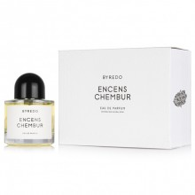 """Парфюмерная вода Byredo """"Encens Chembur"""", 100 ml"""