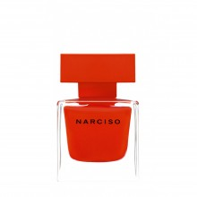 Тестер Narciso Rouge Narciso Rodriguez, 90ml