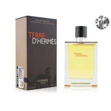 Terre d'Hermes, 100 ml (EU)