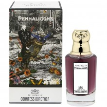 "Парфюмерная вода Penhaligon's ""The Ruthless Countess Dorothea"", 75 ml"