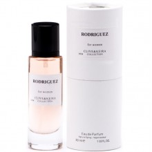 "Clive&Keira ""№ 1034 Rodriguez for women"", 30 ml"