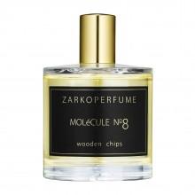 Парфюмерная вода Zarkoperfume Molecule No.8, 100 ml