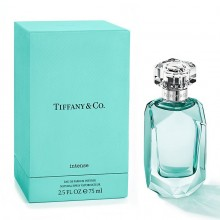 Туалетная вода Tiffany Tiffany&Co. Intense, 100 ml
