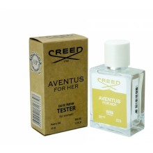 "Тестер Creed ""Aventus For Her"", 60 ml"