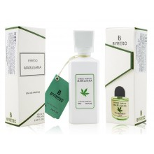 Byredo Marijuana, 60 ml
