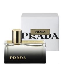 """Парфюмерная вода Prada """"L'eau Ambre"""", 80 ml"""