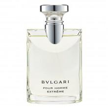 "Тестер Bvlgari ""Extreme Pour Homme"", 80 ml"