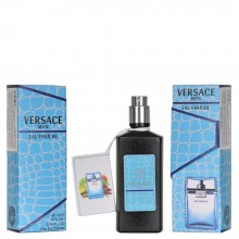 "Versace ""Versace Man Eau Fraiche"", 60 ml"