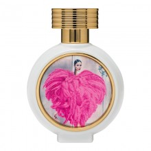 "Haute Fragrance Company ""Wear Love Everywhere"", 75ml"