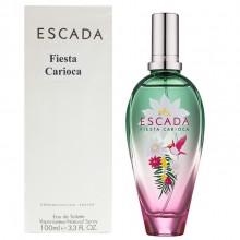 Тестер Escada Fiesta Carioca, 100 ml