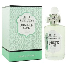 "Туалетная вода Penhaligon's ""Juniper Sling"", 100 ml"