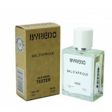 "Тестер Byredo ""Bal D`Afrique"", 60 ml"