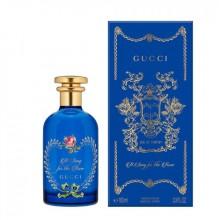 Парфюмерная вода Gucci A Song For The Rose, 100ml (подарочная упаковка)