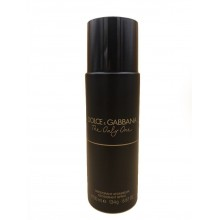 Дезодорант Dolce And Gabbana The Only One, 200 ml