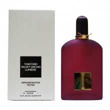 "Тестер Tom Ford ""Velvet Orchid Lumiere"", 100 ml"