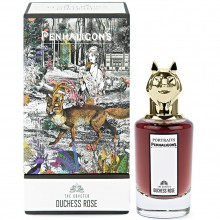 "Парфюмерная вода Penhaligon's ""The Coveted Duchess Rose"", 75 ml"