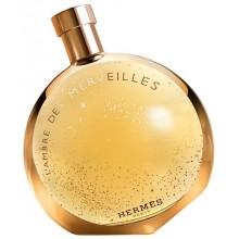 Тестер Hermes L'Ambre des Merveilles, 100 ml