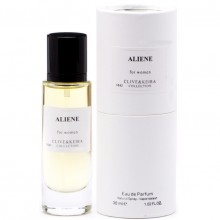 "Clive&Keira ""№ 1042 Aliene for women"", 30 ml"