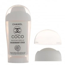 Дезодорант-стик Chanel Coco Madomoiselle, 40 ml