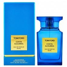 """Парфюмерная вода Tom Ford """"Costa Azzurra"""", 100 ml (EU)"""