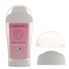 Дезодорант-стик Versace Bright Crystal, 40 ml