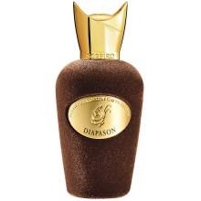 "Парфюмерная вода Sospiro Perfumes ""Diapason"", 100 ml"