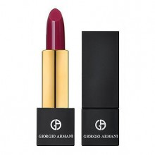 Губная помада Giorgio Armani Rouge D'Armani Lasting Satin Lip Color