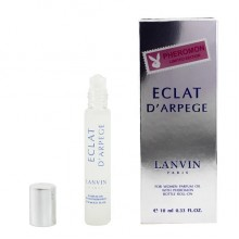 "Духи с феромонами Lanvin ""Eclat D'Arpege"", 10ml"