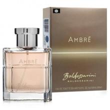 """Туалетная вода Baldessarini """"Ambre"""", 90 ml (ОАЭ)"""