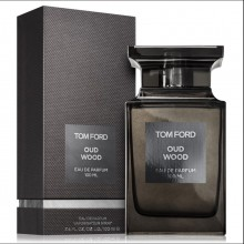 "Туалетная вода Tom Ford ""Oud Wood"", 100 ml (EU)"