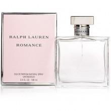 "Парфюмерная вода Ralph Lauren ""Romance"", 100 ml"