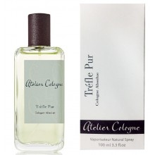 "Парфюмерная вода Atelier Cologne ""Orange Sanguine"", 100 ml"