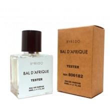 "Тестер Byredo ""Bal D'afrique"", 50ml"