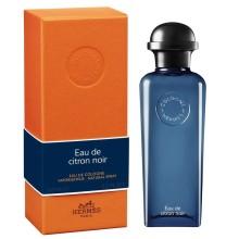 "Одеколон Hermes ""Eau De Citron Noir"", 100 ml"