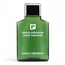 "Тестер Paco Rabanne ""Paco Rabanne"", 100 ml"