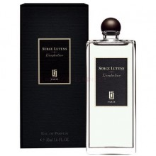 """Парфюмерная вода Serge Lutens """"L`orpheline"""", 50 ml"""