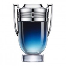Тестер Invictus Legend Paco Rabanne EDP, 100ml