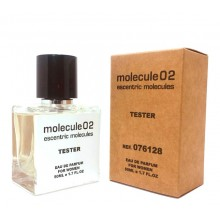 "Тестер Escentric Molecules ""Molecule 02 "", 50ml"