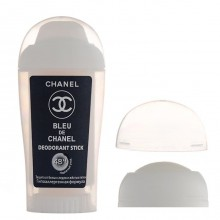 Дезодорант-стик Chanel Blue De Chanel, 40 ml