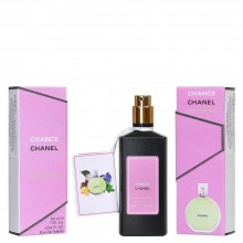 """Chanel """"Chance Eau Fraiche"""", 60 ml"""